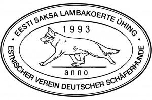 ESLÜ logo